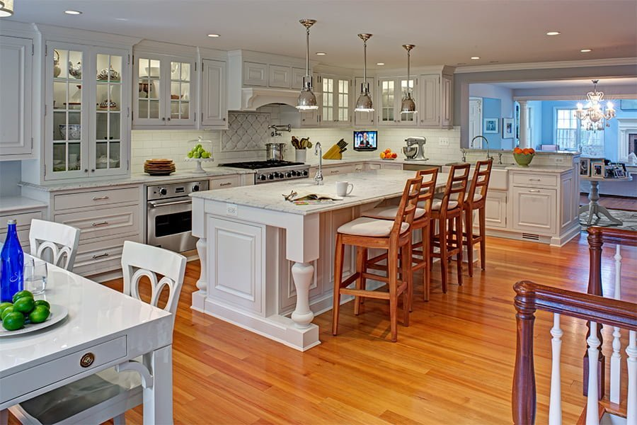 Kitchen cabinets near me beautiful kitchen cabinets 100 for Kitchen designers near me